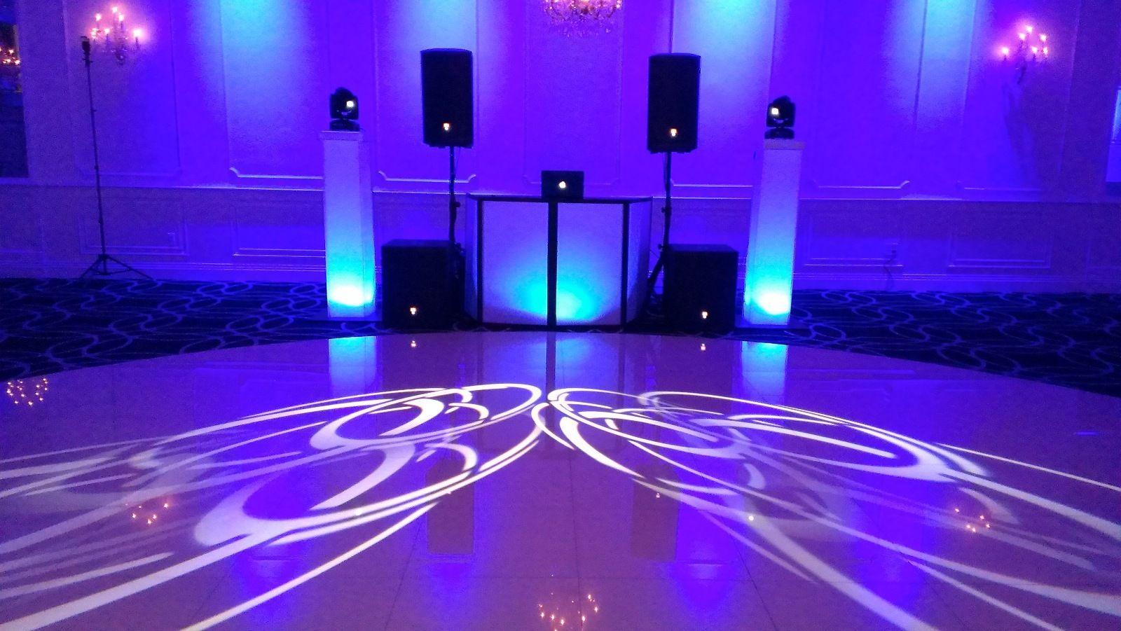 School Dances Wedding Dj Corporate Parties Dj School
